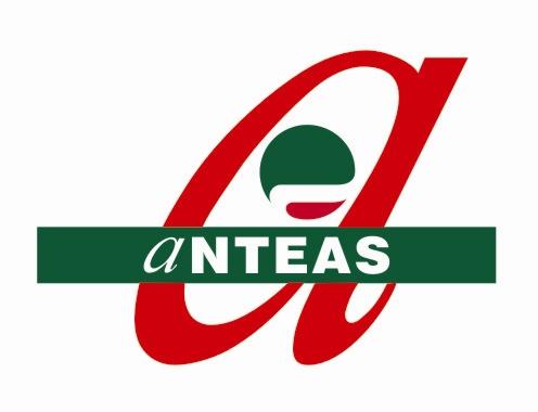 Anteas Veneto