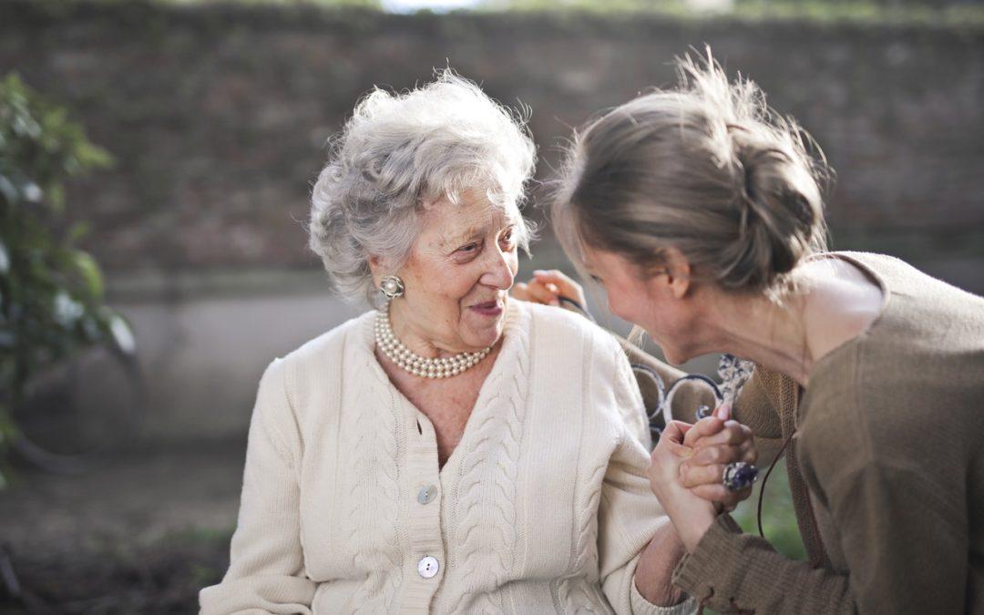 Al via la più grande indagine mai fatta sugli anziani in Veneto