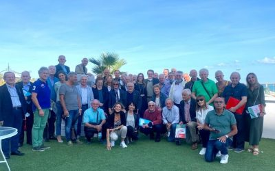 23 Settembre a Riccione,assemblea nazionale